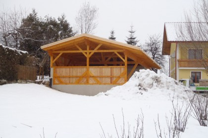 Carport_Goettfried001