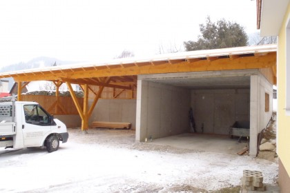 Carport_Goettfried003