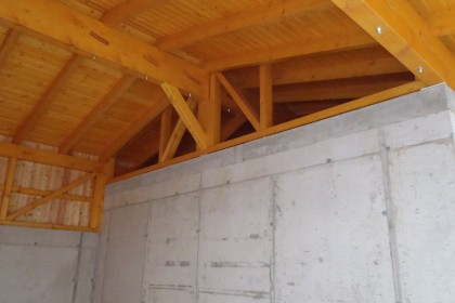 Carport_Goettfried006